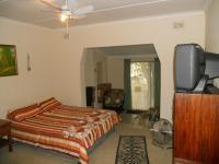 Bed Room 1 - 32 square meters
