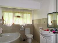 Main Bathroom of property in Knysna