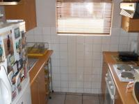 Kitchen - 6 square meters of property in Edenvale
