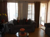 Lounges - 18 square meters of property in Edenvale