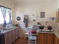 Kitchen - 26 square meters of property in Randfontein