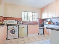 Kitchen - 11 square meters of property in Moreletapark