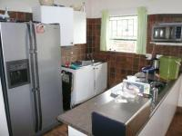 Kitchen - 9 square meters of property in Annlin