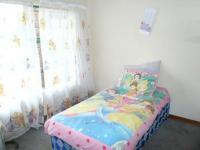 Bed Room 2 - 13 square meters of property in Annlin