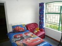 Bed Room 3 - 12 square meters of property in Annlin