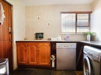 Scullery - 7 square meters