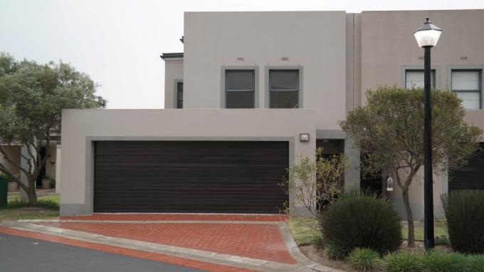 3 Bedroom House for Sale For Sale in Plattekloof - Private Sale - MR134571