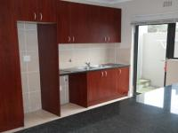 Kitchen - 20 square meters of property in Plattekloof