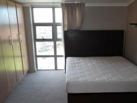 Bed Room 2 - 16 square meters of property in Observatory - CPT