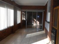 Entertainment - 85 square meters of property in Aerorand - MP