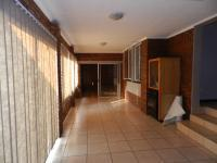 Lounges - 42 square meters of property in Aerorand - MP
