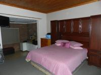 Main Bedroom - 34 square meters of property in Aerorand - MP