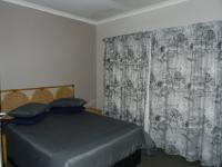Bed Room 1 - 14 square meters of property in Aerorand - MP
