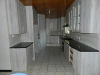 Kitchen - 20 square meters of property in Aerorand - MP