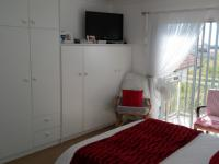 Bed Room 3 - 16 square meters of property in Port Owen