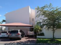 Front View of property in Port Owen