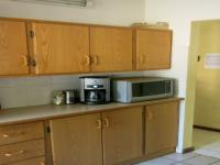 Kitchen - 5 square meters of property in Wapadrand