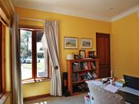 Study - 12 square meters of property in Woodhill Golf Estate