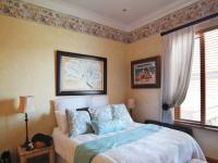 Bed Room 4 - 17 square meters of property in Woodhill Golf Estate