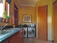 Scullery - 13 square meters of property in Woodhill Golf Estate
