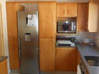 Kitchen - 15 square meters of property in Illiondale
