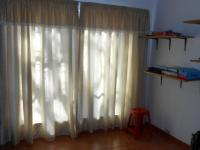 Bed Room 3 - 13 square meters of property in Illiondale