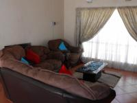 Lounges - 20 square meters of property in Illiondale