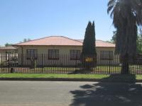 4 Bedroom 1 Bathroom House for Sale for sale in Vereeniging