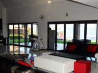 Lounges - 19 square meters of property in Pecanwood Estate