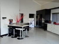 Kitchen - 12 square meters of property in Pecanwood Estate