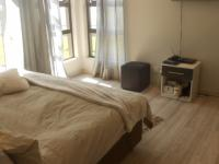 Main Bedroom - 25 square meters of property in Pecanwood Estate