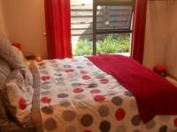 Bed Room 3 - 12 square meters of property in Pecanwood Estate