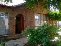 4 Bedroom 2 Bathroom House for Sale for sale in Siyabuswa-C