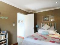 Bed Room 1 - 14 square meters of property in Silver Lakes Golf Estate