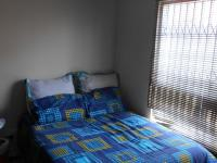 Main Bedroom - 13 square meters of property in Nigel
