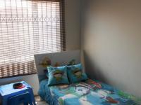 Bed Room 1 - 13 square meters of property in Nigel