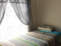 Bed Room 2 - 10 square meters of property in Nigel