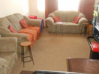 Lounges - 19 square meters of property in Pretoria North