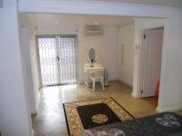 Main Bedroom - 24 square meters of property in Durban North