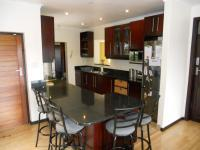 Kitchen - 21 square meters of property in Durban North