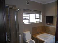 Bathroom 1 - 7 square meters of property in Durban North