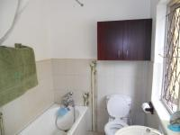 Bathroom 2 - 4 square meters of property in Durban North