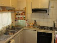 Kitchen - 8 square meters of property in Westridge