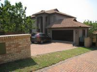 3 Bedroom 2 Bathroom House to Rent for sale in Nelspruit Central