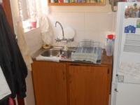 Kitchen - 7 square meters of property in The Reeds