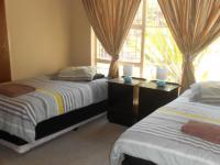 Bed Room 1 - 15 square meters of property in Emalahleni (Witbank)