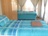 Bed Room 3 - 16 square meters of property in Emalahleni (Witbank)