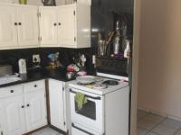 Kitchen - 22 square meters of property in Suiderberg
