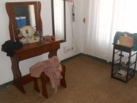 Bed Room 1 - 23 square meters of property in Suiderberg