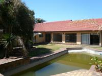 of property in Sunward park